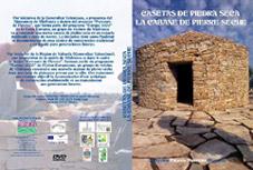 Editan un documental sobre la piedra en seco