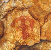 Conocer y visitar el arte rupestre