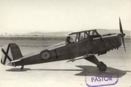 Cien años de aviación