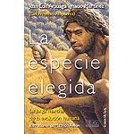 Próximo cuaderno sobre evolución humana