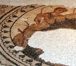 La Beneficencia se especializará como Museo de Prehistoria