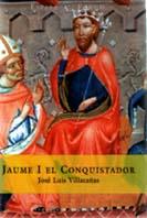 La Comunidad Valenciana acogerá en septiembre el Congreso de Historia de la Corona de Aragón