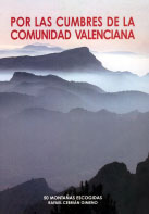 50 montañas escogidas por Rafael Cebrián