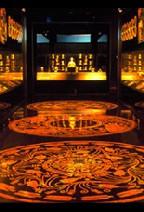 El MARQ, mejor museo europeo de 2004